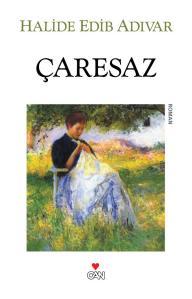 caresaz