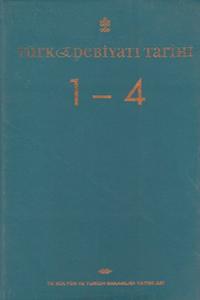 turk-edebiyati-tarihi